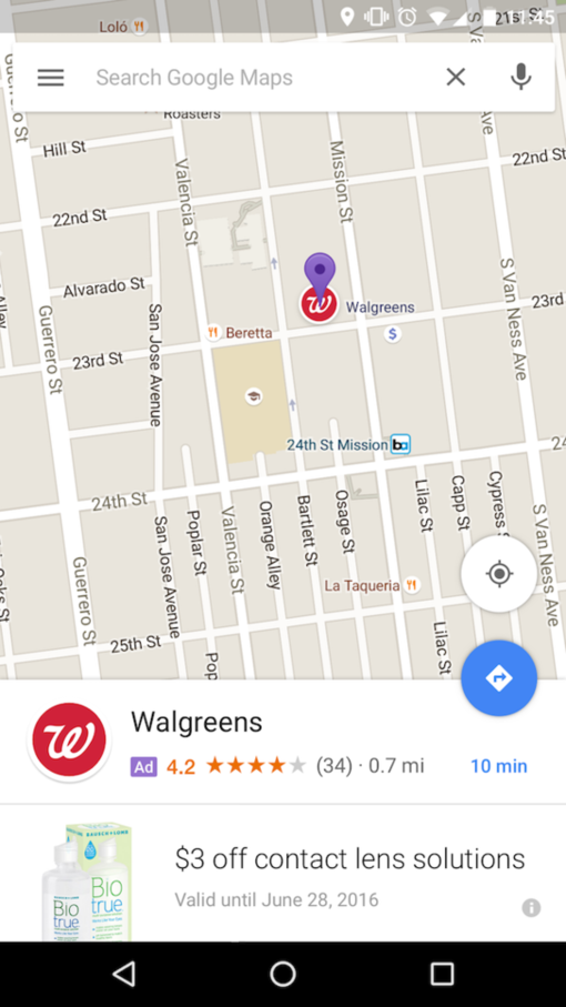 google-maps-screenshot