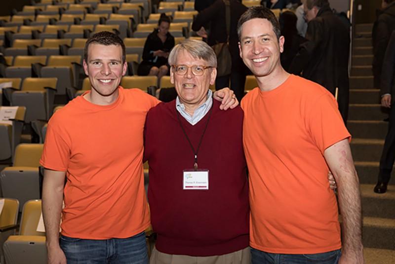 great-tech-leaders-hbs-professor