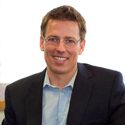 Greg Richards