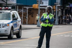 Thumbnail for The Internet's Best Job: Traffic Cop: How aggregators and social media increase news consumption.