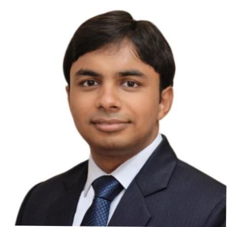 Mohit Mittal