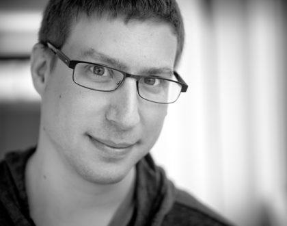 Yuval Gonczarowski