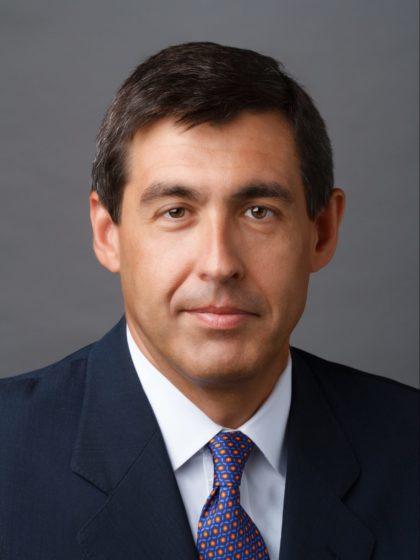 Luis Viceira
