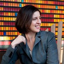 Susan Athey