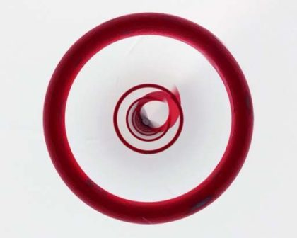 Case Study: Cyber Breach at Target