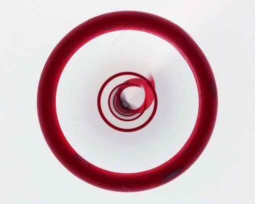 landscape-bullseye