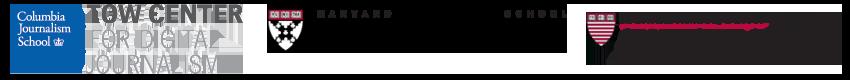 Adforum-logos