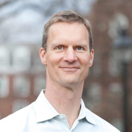 Jeffrey Polzer