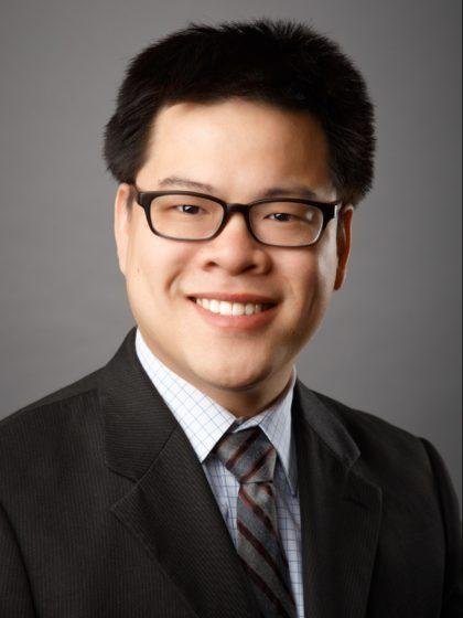 Joel Goh