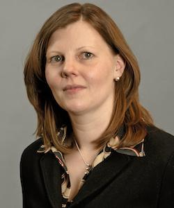 Katja Seim