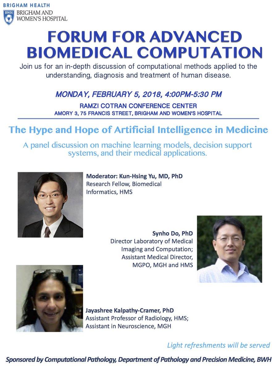 Biomedical-Computation-Brochure
