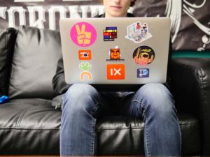 Thumbnail for How Tech Companies Can Help Upskill the U.S. Workforce.