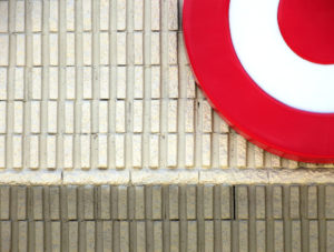Thumbnail for Shrinking the Supply Chain: Target needs an integrated digitalization strategy to thrive as an omnichannel retailer.