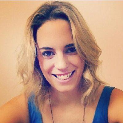 Sandra-cortesi-profile
