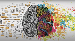 Thumbnail for Imagination and intelligence: navigating the age of AI.