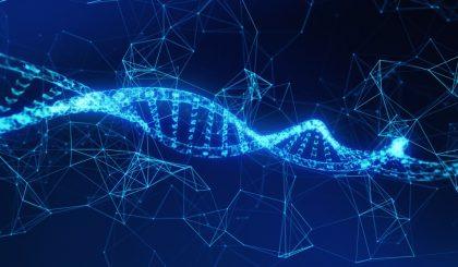 Sports Genomics