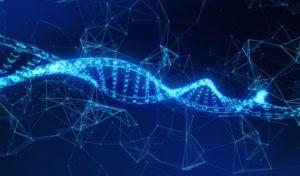 Thumbnail for Sports Genomics.