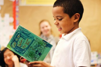 Why K-12 Education Needs Data Strategists