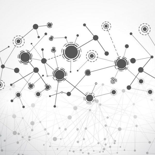 Network image