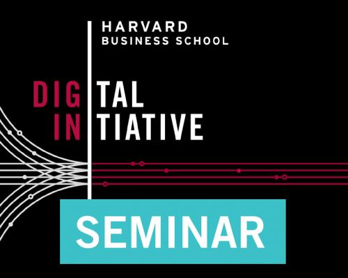 Digital Seminar logo