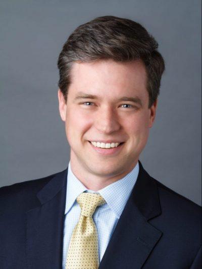 Matthew Weinzierl