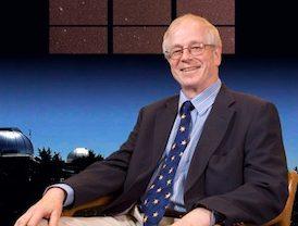 David Latham
