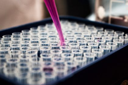 Powerful Predictors: Diagnosing Cancer in India Using AI