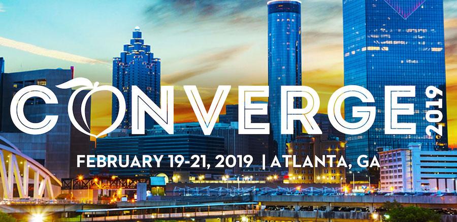 Converge 2019