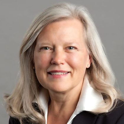 Deb Wallace