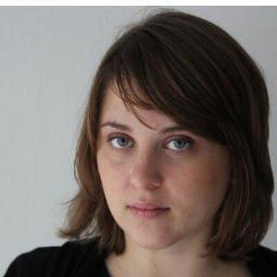Milena Marin