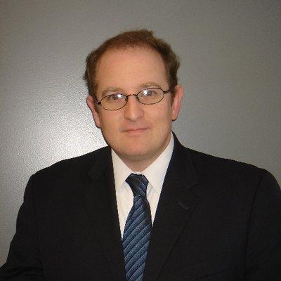 Brent Segal