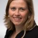 Fiona Scott Morton Headshot