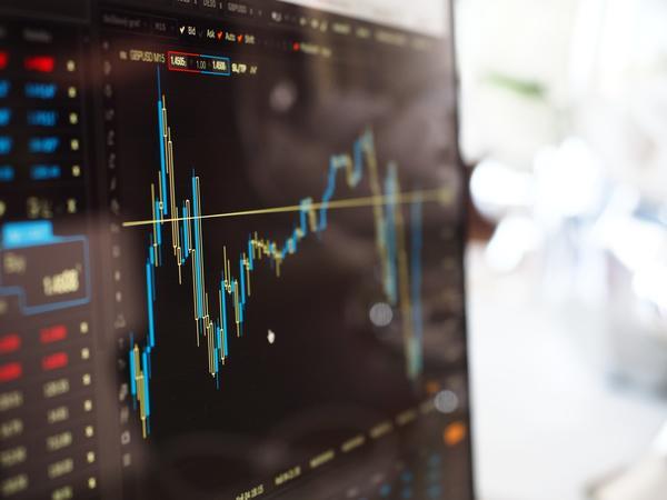 Artificial Intelligence in Enterprise Workshop: Finance