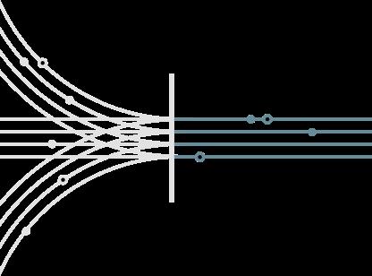 Platform-lines-graphic