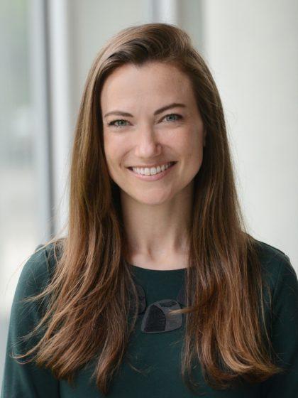 Hannah Mayer