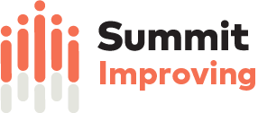 Summit Improving logo