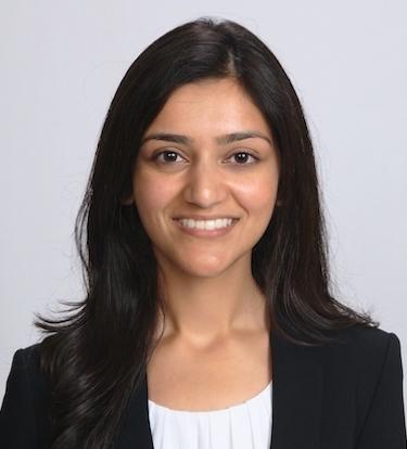Sneha Jain